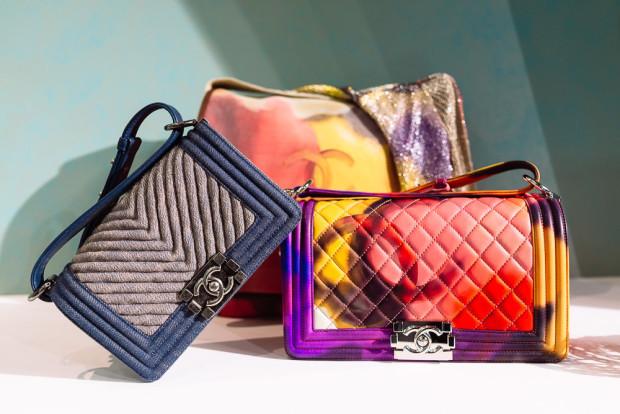 Chanel--Accessories-