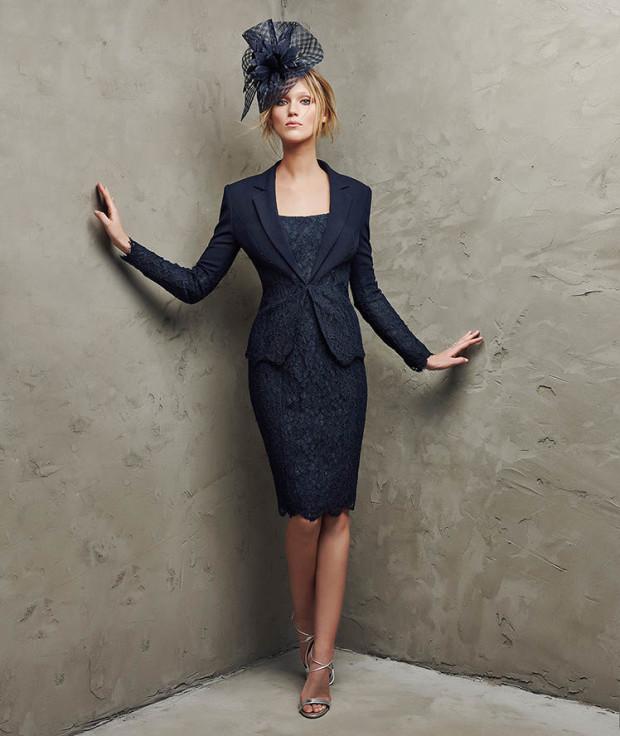 Cocktail Dresses -fashionbeautynews
