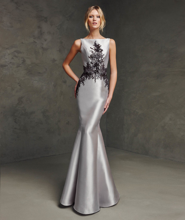 Gowns Pronovias - Collection 2016 1