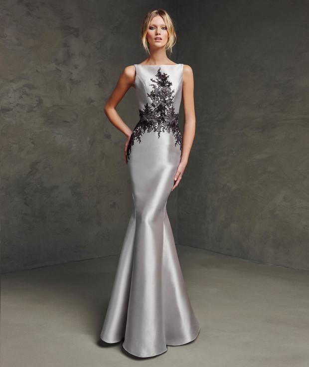 Gowns Pronovias - Collection 2016 1
