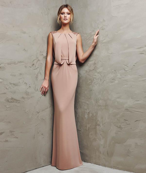 Gowns Pronovias - Collection 20162