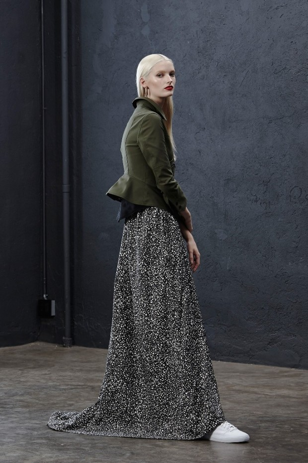Maxi-Skirts-To-Wear-This-Spring-Summer-2015-6