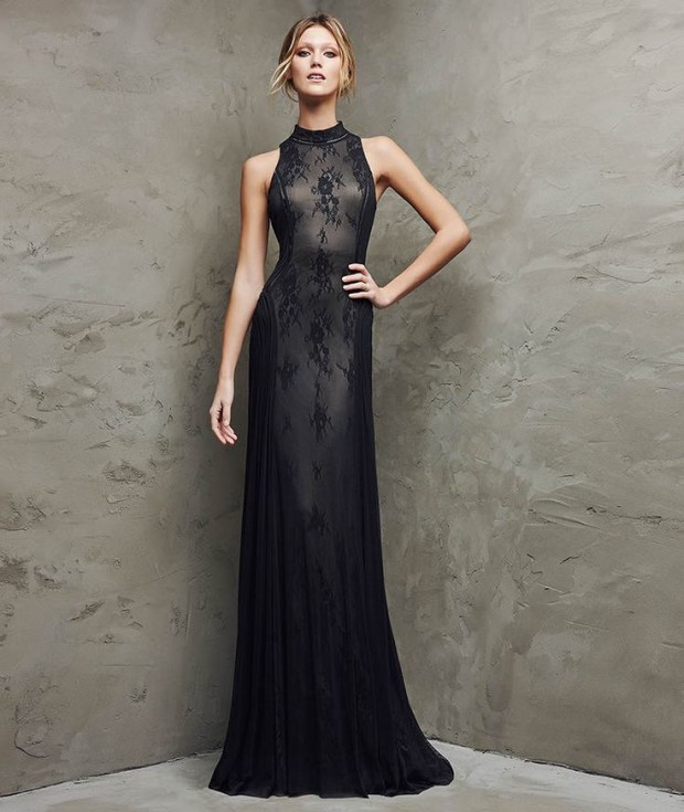 Pronovias-Cocktail-Dresses-2016-Collection-BellaNaija-March-
