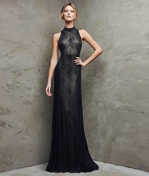 Pronovias-Cocktail-Dresses-2016-Collection-BellaNaija-March-