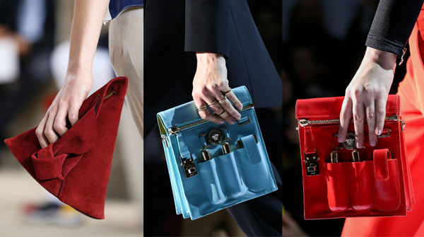 Spring-Summer-2015-clutch-bags