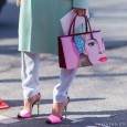 Streetstyle-woman-prada-bag-Paris-Fashion-