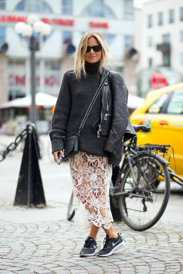Top 5 Must Haves Things for Spring Wardrobe 2