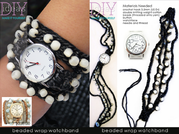 beaded-wrap-watchband-
