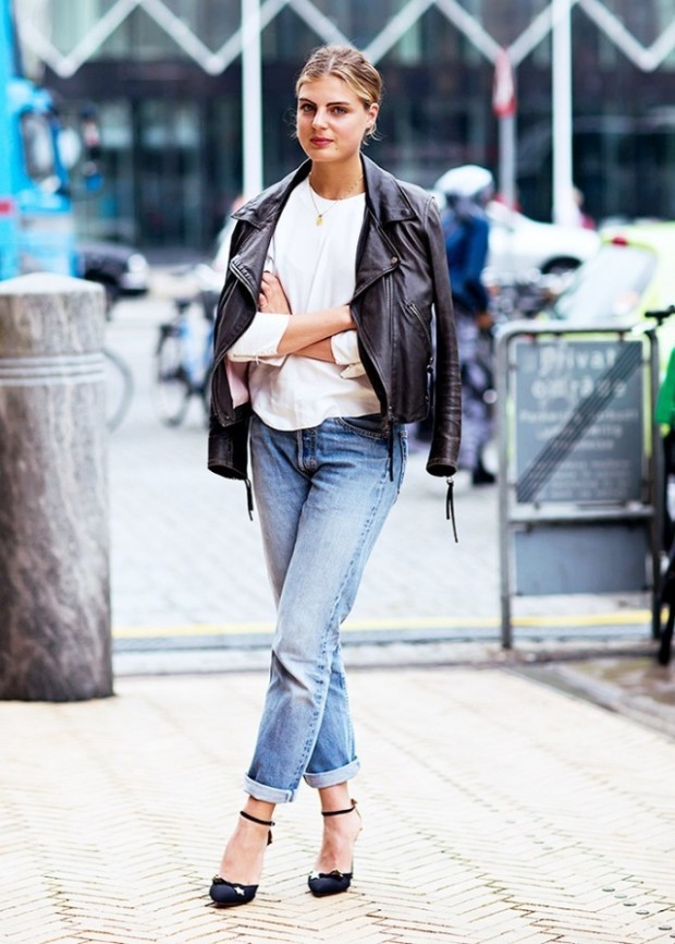 fashionbeauty news outfits