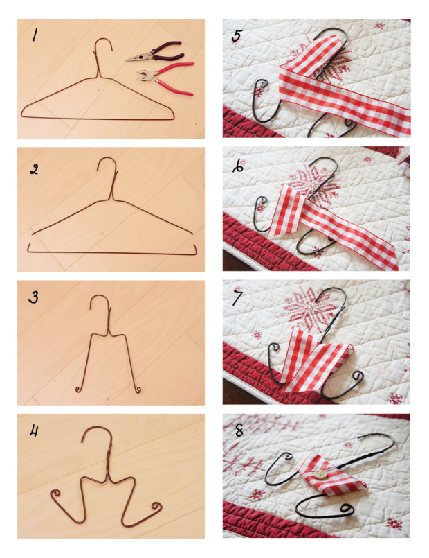 fashionbeautynews -diy projects 1