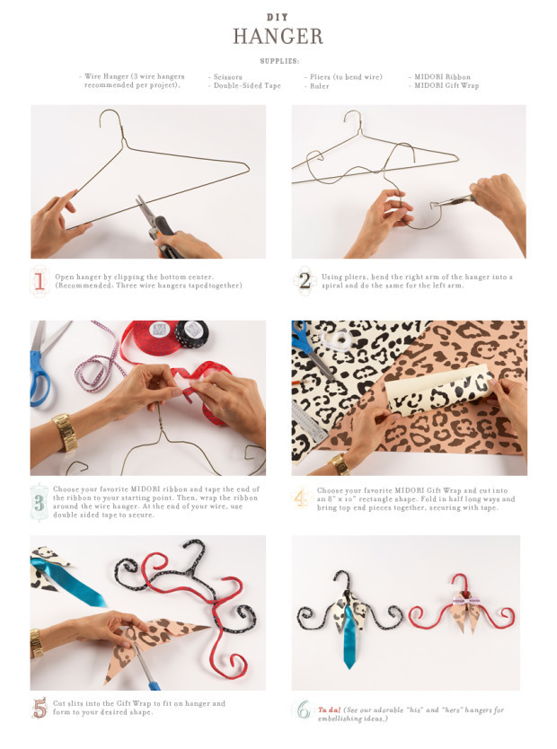 ashionbeautynews -diy projects
