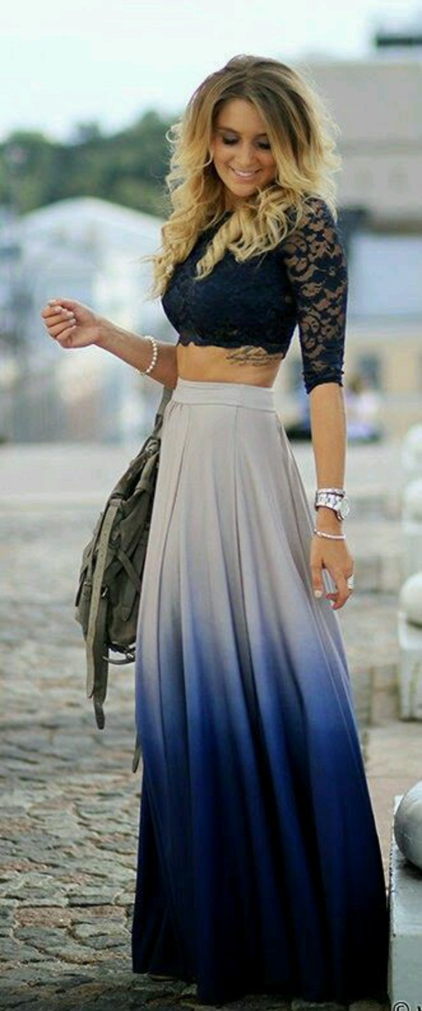 fashionbeautynews fashion skirt