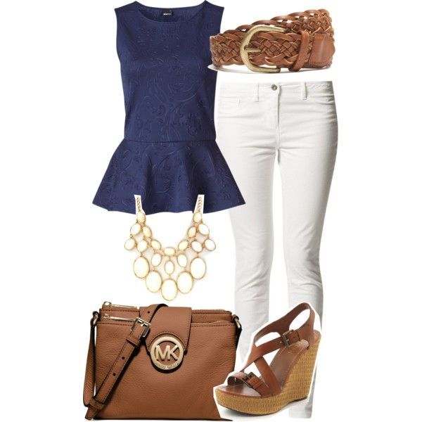 fashionbeautynews polyvore 1