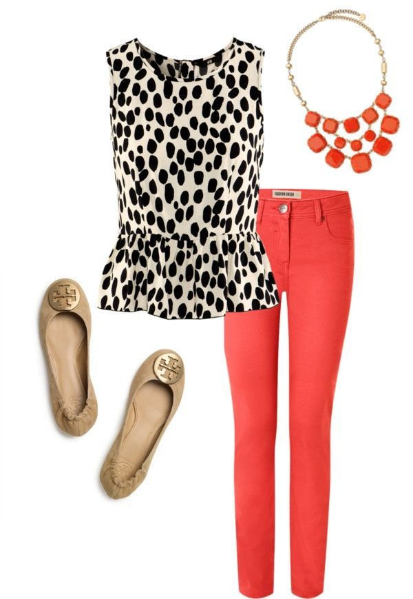 fashionbeautynews polyvore 2