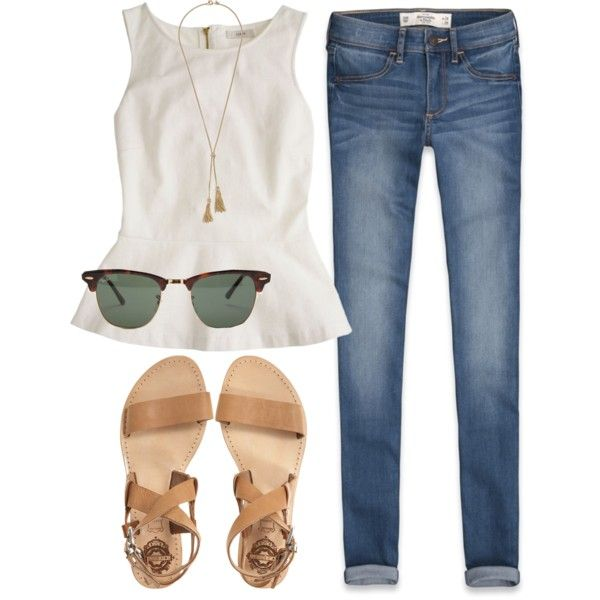fashionbeautynews polyvore 3
