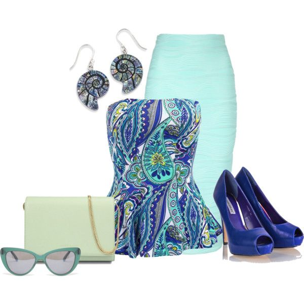 fashionbeautynews polyvore 5