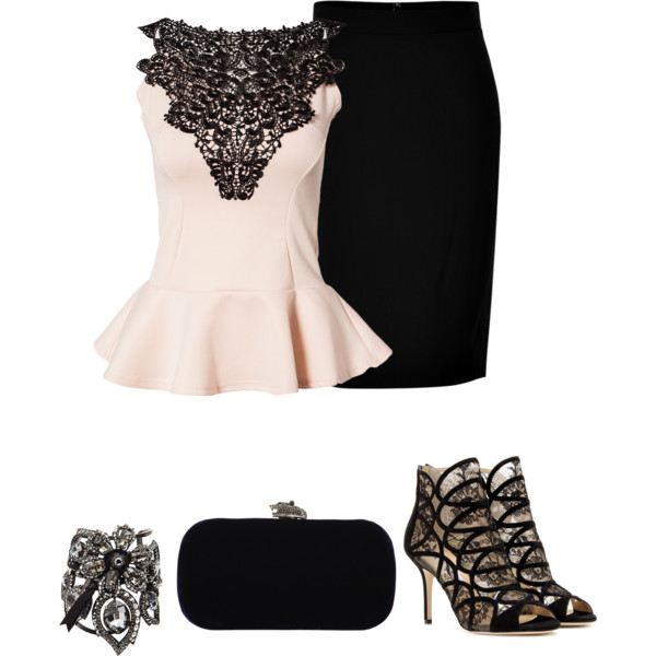 fashionbeautynews polyvore 6