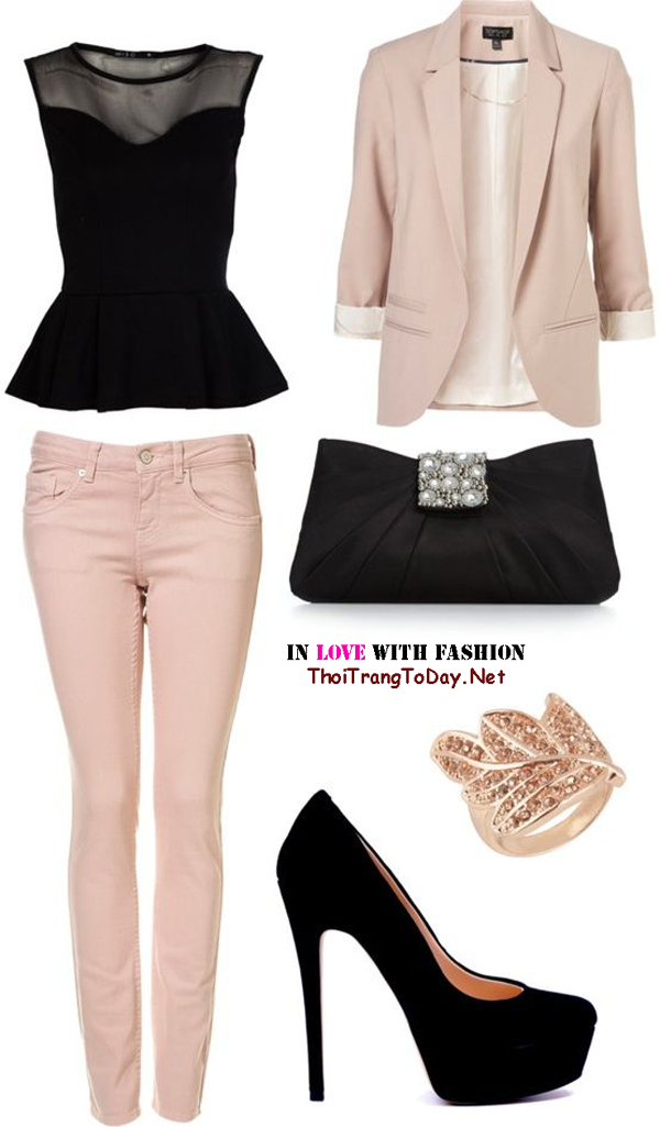 fashionbeautynews polyvore