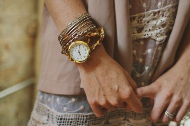 fashionbeautynews -watch 1