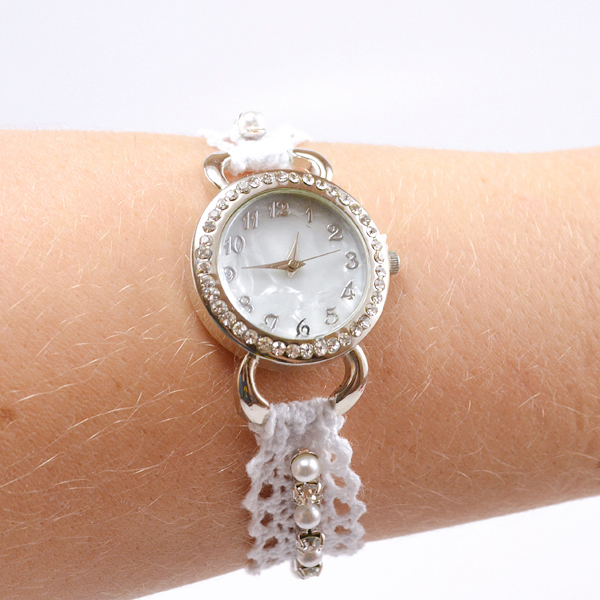 fashionbeautynews -watch 3