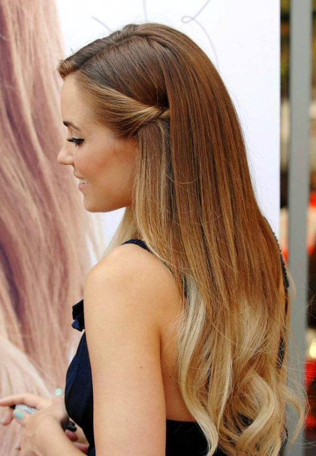 lauren-conrad-balayage-resized-fashionbeautynews