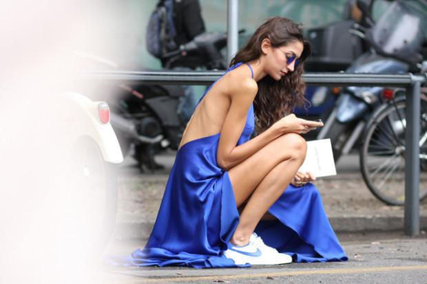 milan-womens-fashion-week-spring-summer-2015-street-style