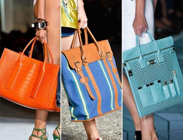 spring_summer_2015_handbag_trends_tote_bags