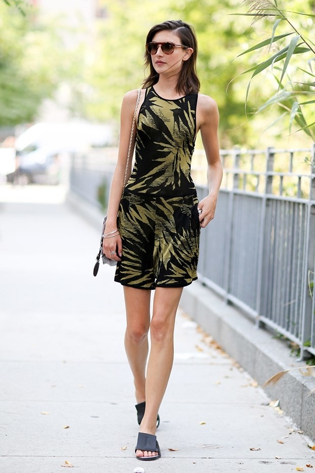 street-style-jumpsuits-new-york-fashion-week