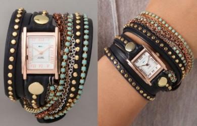 watch-fashionbeautynews