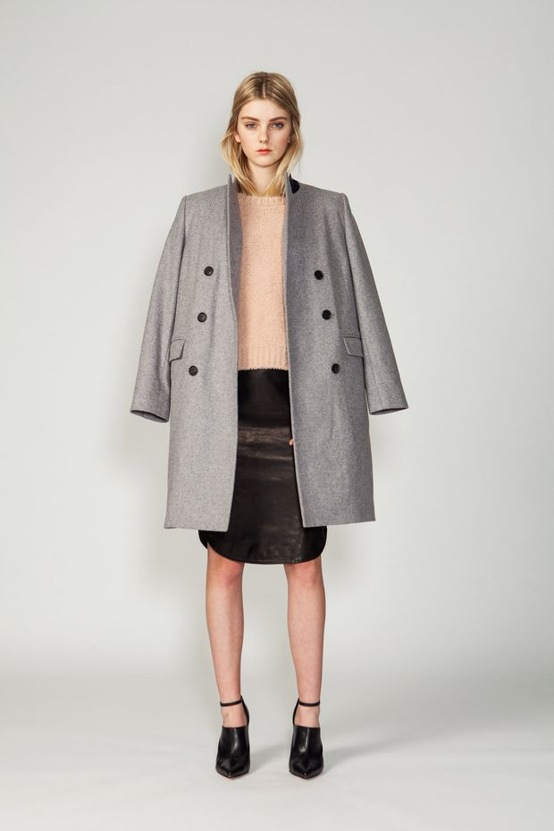Rhie-Latest-Womens-Clothing-For-Fall-Winter-2015