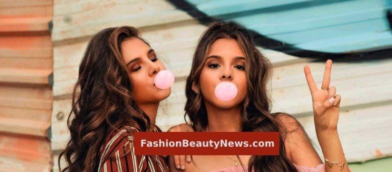 About Fashion Beauty News - fashion, beauty & lifestyle blog - About FashionBeautyNews.com