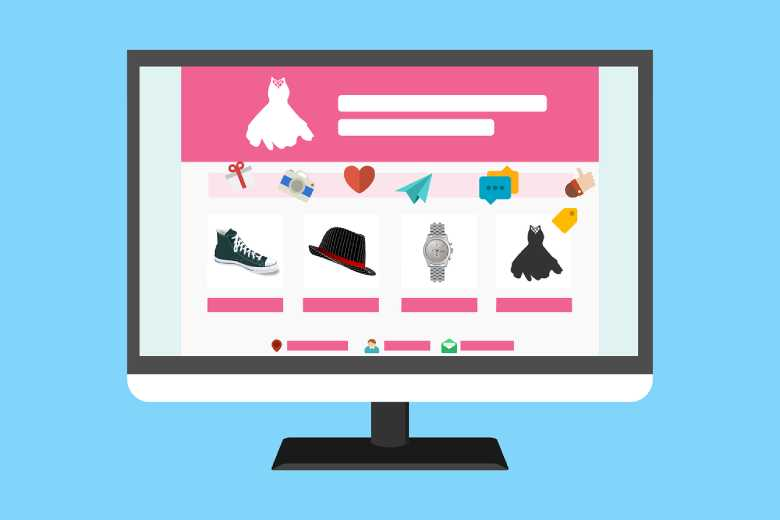 The Fashion Market And Inbound Marketing - Perfect Combination To Sell More