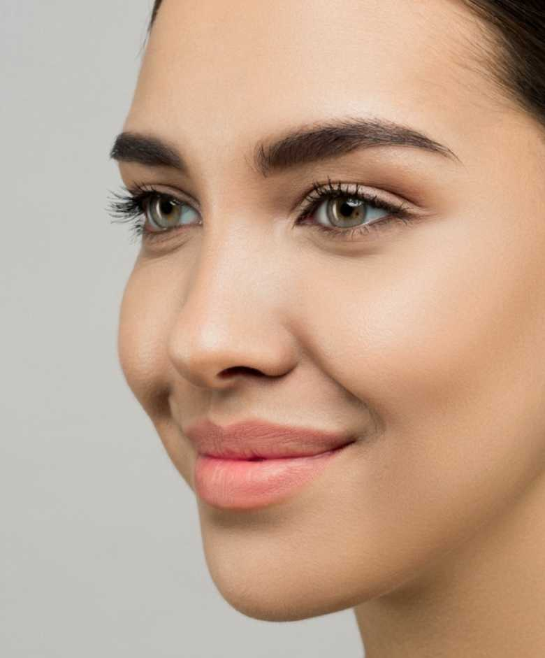 8 Best Winter Lip Care - routine tips, products, lip balm, home remedies