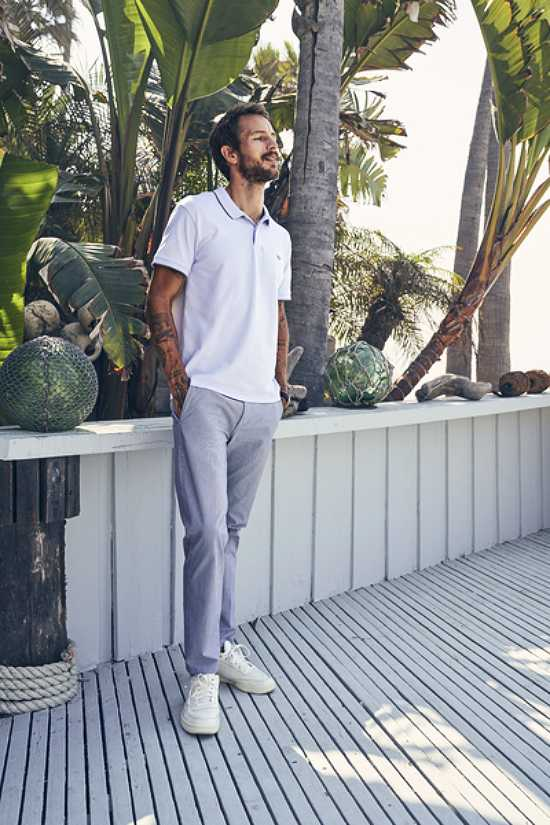 Men's Pants Trends You Need To Know In 2021